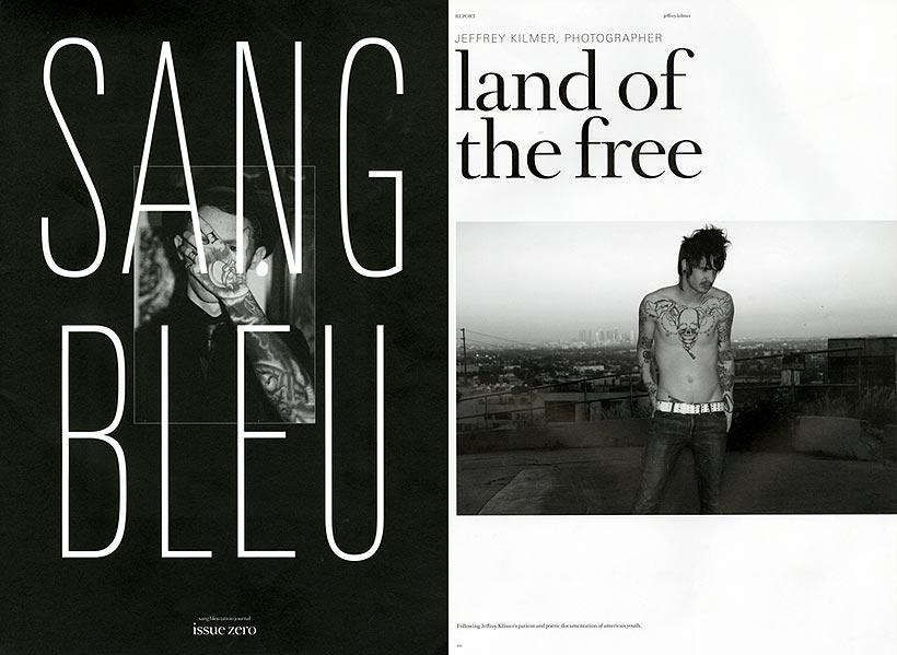 _press/_sangbleu-Sang-Bleu-Tattoo-Journal-1.jpg