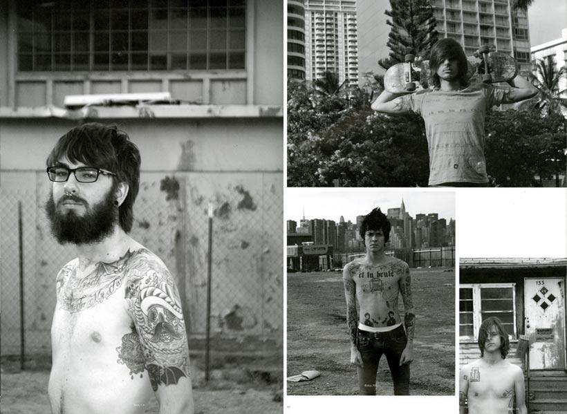 _press/_sangbleu-Sang-Bleu-Tattoo-Journal-4.jpg